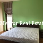 Senjak 170sqm luxury apartment for rent (42)