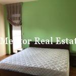 Senjak 170sqm luxury apartment for rent (42)