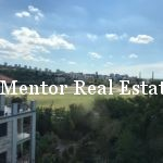 Senjak 170sqm luxury apartment for rent (43)