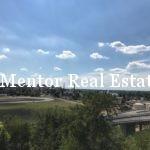 Senjak 170sqm luxury apartment for rent (44)