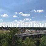 Senjak 170sqm luxury apartment for rent (45)