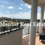 Senjak 170sqm luxury apartment for rent (48)