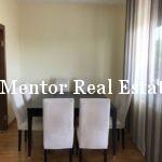 Senjak 170sqm luxury apartment for rent (5)