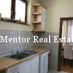 Senjak 170sqm luxury apartment for rent (7)