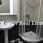 Senjak 170sqm luxury apartment for rent (9)