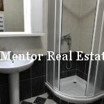 Senjak 170sqm luxury apartment for rent (9)