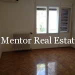 Senjak 190sqm house for rent (1)