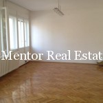 Senjak 190sqm house for rent (12)