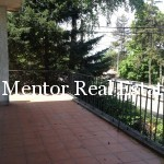 Senjak 190sqm house for rent (15)
