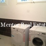 Senjak 190sqm house for rent (19)