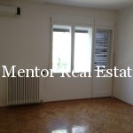Senjak 190sqm house for rent (2)