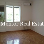 Senjak 190sqm house for rent (6)