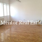Senjak 190sqm house for rent (9)