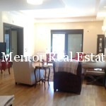 Senjak 200sqm apartment for rent (2)