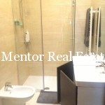 Senjak 200sqm apartment for rent (20)