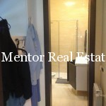 Senjak 200sqm apartment for rent (21)