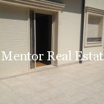 Senjak 200sqm apartment for rent (6)