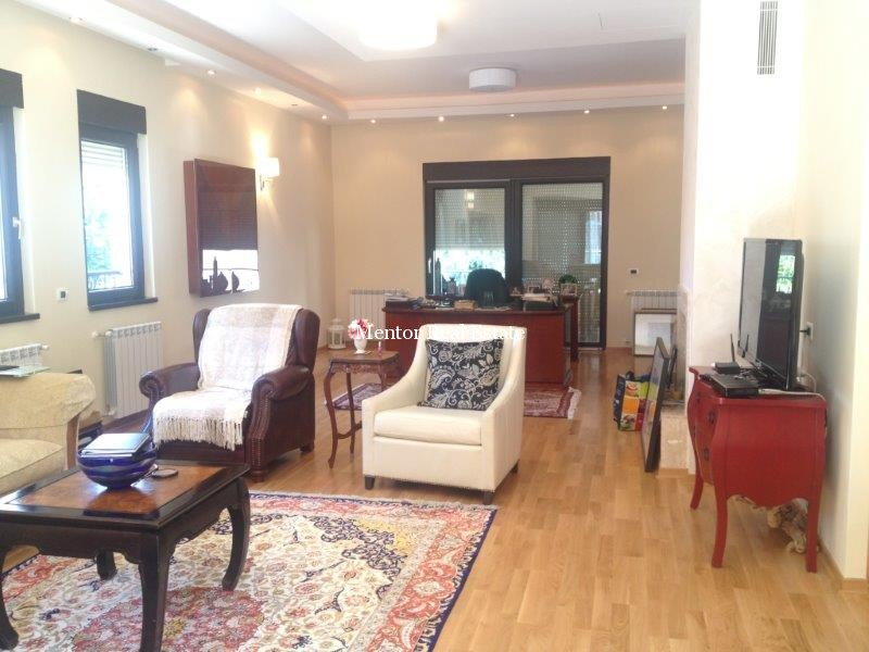 Senjak 200sqm apartment for rent (9)