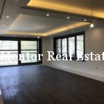 Senjak 210sqm apartment for rent (10)