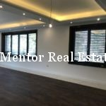 Senjak 210sqm apartment for rent (11)
