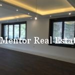 Senjak 210sqm apartment for rent (12)