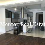 Senjak 210sqm apartment for rent (14)