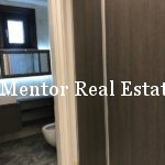 Senjak 210sqm apartment for rent (16)