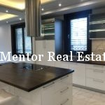 Senjak 210sqm apartment for rent (18)