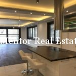 Senjak 210sqm apartment for rent (19)