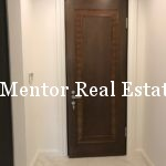 Senjak 210sqm apartment for rent (20)