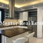 Senjak 210sqm apartment for rent (22)