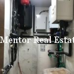 Senjak 210sqm apartment for rent (23)