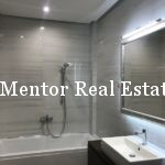 Senjak 210sqm apartment for rent (28)