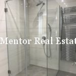 Senjak 210sqm apartment for rent (29)