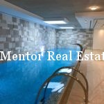 Senjak 210sqm apartment for rent (3)