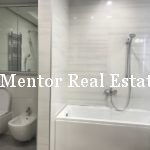 Senjak 210sqm apartment for rent (32)