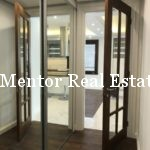 Senjak 210sqm apartment for rent (34)