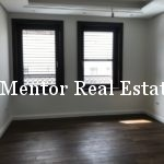 Senjak 210sqm apartment for rent (37)