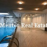 Senjak 210sqm apartment for rent (4)