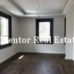 Senjak 210sqm apartment for rent (40)