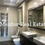Senjak 210sqm apartment for rent (42)