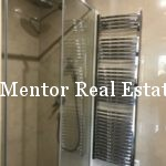 Senjak 210sqm apartment for rent (43)