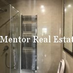 Senjak 210sqm apartment for rent (44)