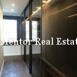 Senjak 210sqm apartment for rent (46)