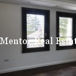 Senjak 210sqm apartment for rent (48)