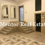 Senjak 210sqm apartment for rent (8)