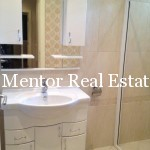 Senjak 220sqm house for sale or rent (17)
