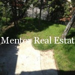 Senjak 220sqm house for sale or rent (22)