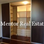 Senjak 220sqm house for sale or rent (23)