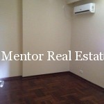 Senjak 220sqm house for sale or rent (25)